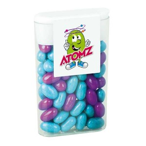 Atomz Sweets