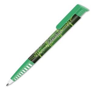 Albion Grip Pen - Full Colour Wrap