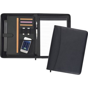 Pembury Tablet PC Zipfolio