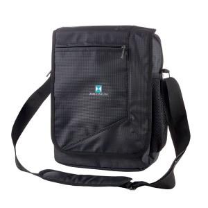 Sentinel Messenger Bag