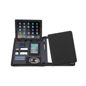 Kemsing Tablet Folder