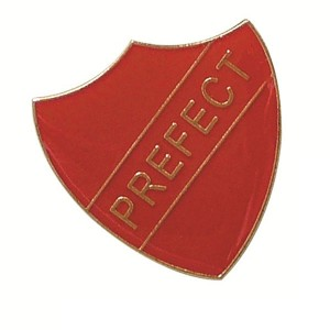 30mm Soft Enamelled Badge