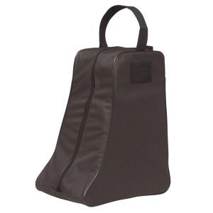 Barham Wellie Boot Bag