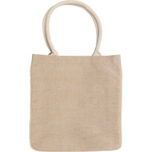 Bidborough Juco Tote Bag