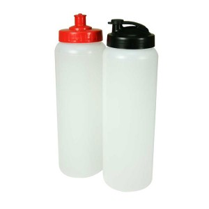 Grip Sports Bottle 1 Litre