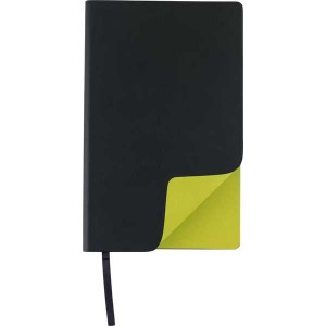 Pierre Cardin Fashion Notebook - Debossed