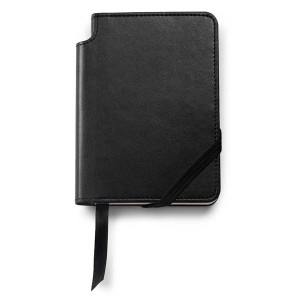 Small A6 CROSS Journal