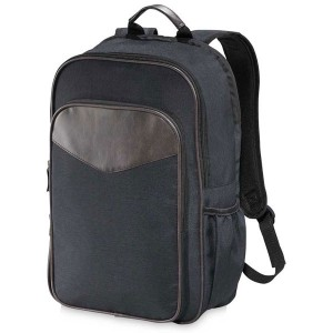 Avenue Capitol Laptop Backpack