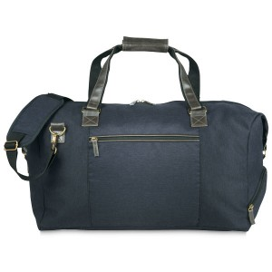 Avenue Capitol Duffle Bag