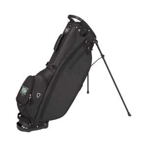 Wilson Staff Ionix Carry Golf Bag