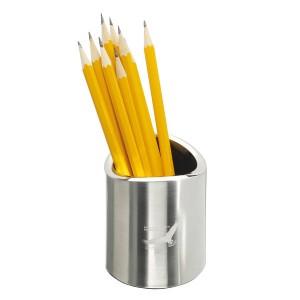 Dallas Pen Pot