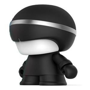 Xoopar Mini Bluetooth Speaker Boy