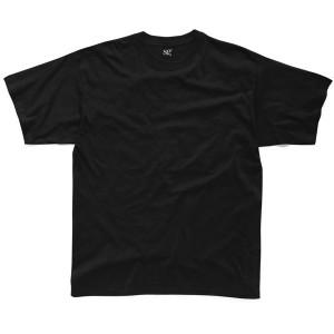 SG Mens Heavyweight T-Shirt