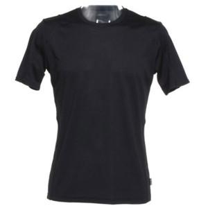 Gamegear Cooltex Short Sleeve T-Shirt