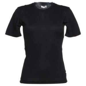Gamegear Ladies Cootex Short Sleeve T-Shirt