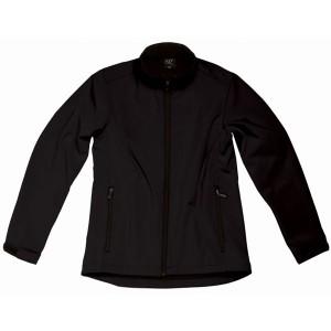 SG Kids Softshell Jacket