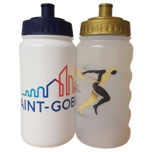 Sports Bottle Olympic 500ml