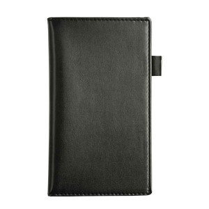 NewCalf Standard Pocket Wallet