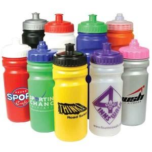 Sports Bottle 500ml
