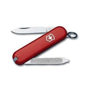 Victorinox Escort Swiss Army Knife