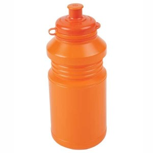 500ml  Watersafe Sports Bottle