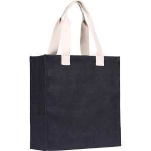 Dargate Jute Bag