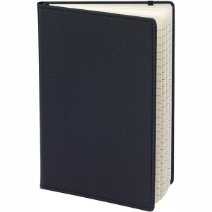 Dartford A5 Notebook