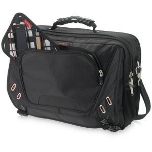 Elleven Proton Executive Business Bag