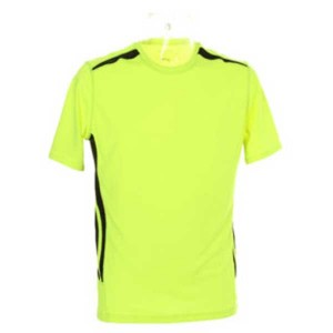 Gamegear Cooltex Training T-Shirt
