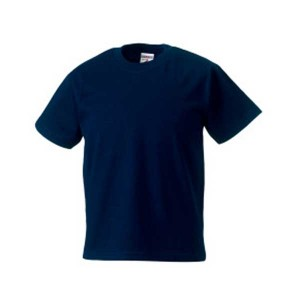 Jerzees Schoolgear Classic T-Shirt