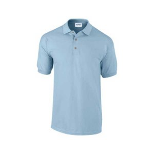 Gildan Ultra Cotton Pique Polo
