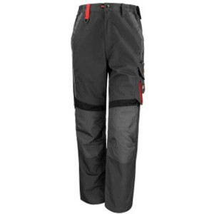 Result Workguard Technical Trousers