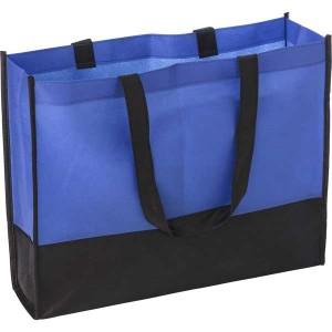 Non Woven Coloured Bag