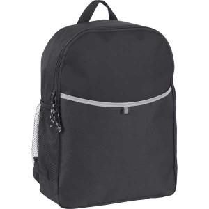 Brooksend Promo Backpack