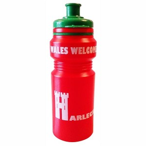 333ml  Watersaver Sports Bottle