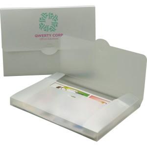 PCB Polypropylene Conference Box
