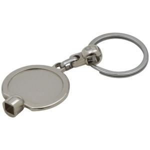 Radiator Key Ring