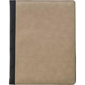 A4 Pad Folio