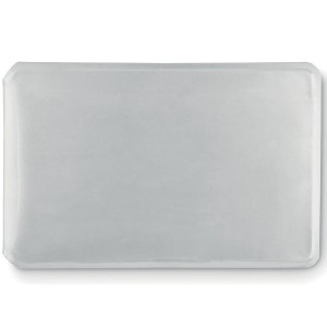 Double Sided RFID Credit Card Protector