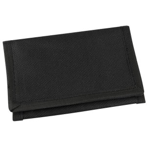 Polyester Wallet