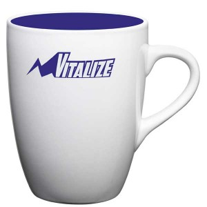 Marrow Inner ColourCoat Mug