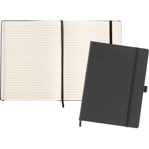 Dartford B5 Notebook