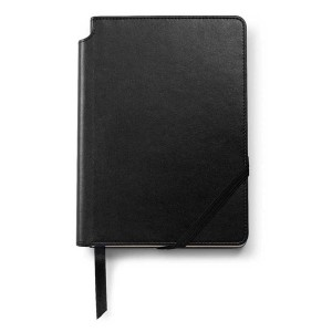 Medium A5 CROSS Journal