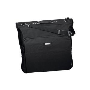 Santander Suit Bag