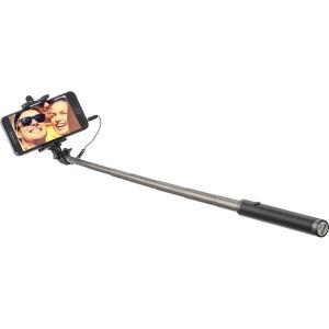 Bahamas 2200mAh Powerbank Selfie Stick