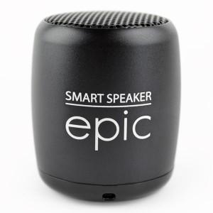 Epic Smart Speaker