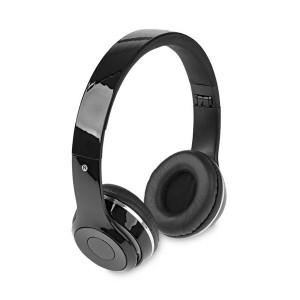Cadence Foldable Bluetooth Headphones