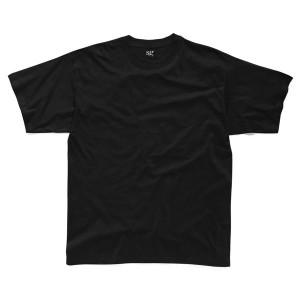 SG Ladies Heavyweight T-Shirt