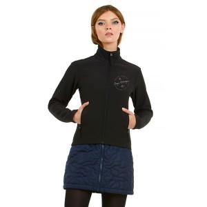 B&C ID.701 Softshell Womens Jacket