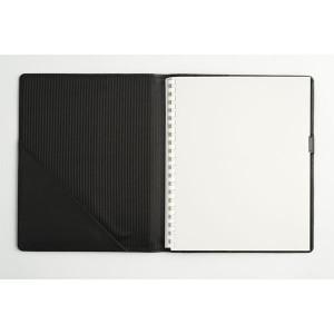 Chelsea Leather Deluxe Desk Portfolio